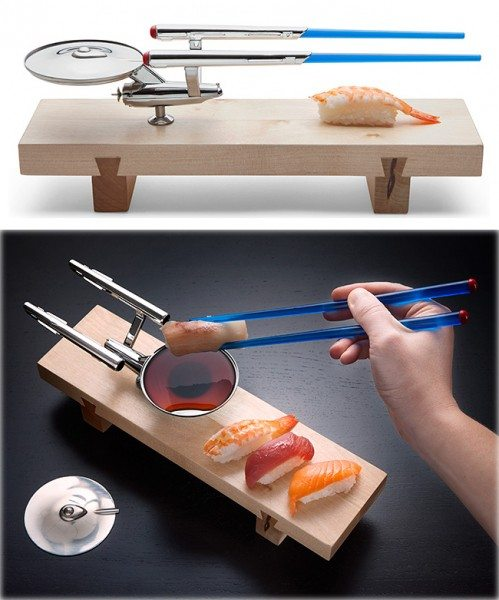 uss-enterprise-sushi-set