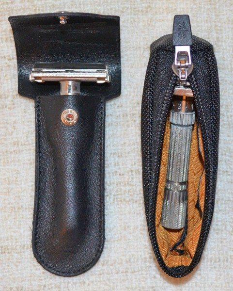 waterfield-designs-razor-case-10