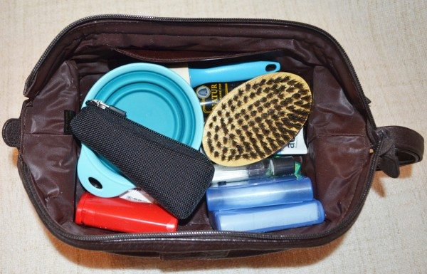 waterfield-designs-razor-case-11
