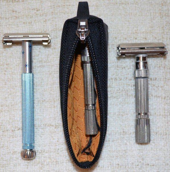 waterfield-designs-razor-case-8