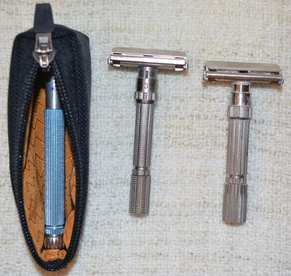 waterfield-designs-razor-case-9