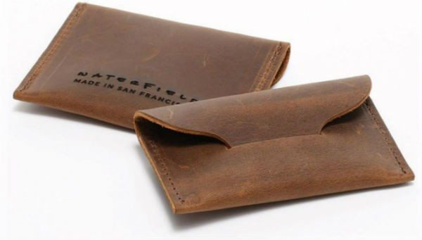 waterfield-spike