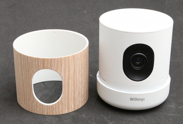 withings-home-4