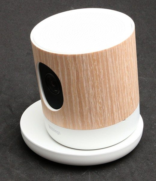 withings-home-5