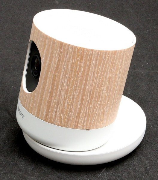 withings-home-6