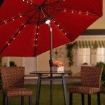 ATLeisure-solar-lighted-umbrella-2
