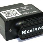 BlueDriver-Monitor-1