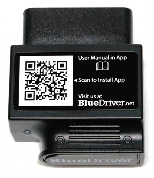 BlueDriver-Monitor-2