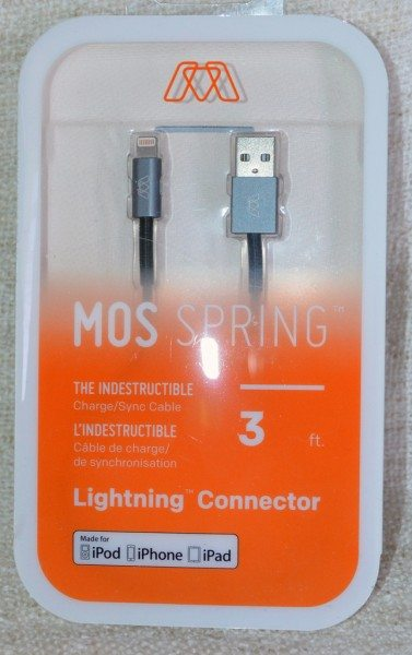MOS-Spring-Lightning-cable-1