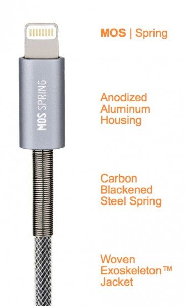 MOS-Spring-Lightning-cable-8