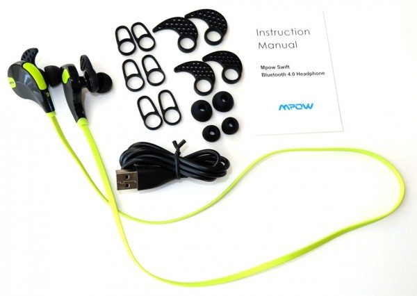 MPOW-Bluetooth-Swift-Headphone-2