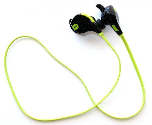MPOW-Bluetooth-Swift-Headphone-3