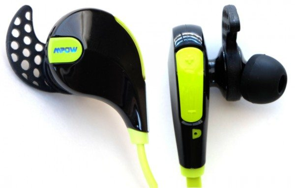 MPOW-Bluetooth-Swift-Headphone-4