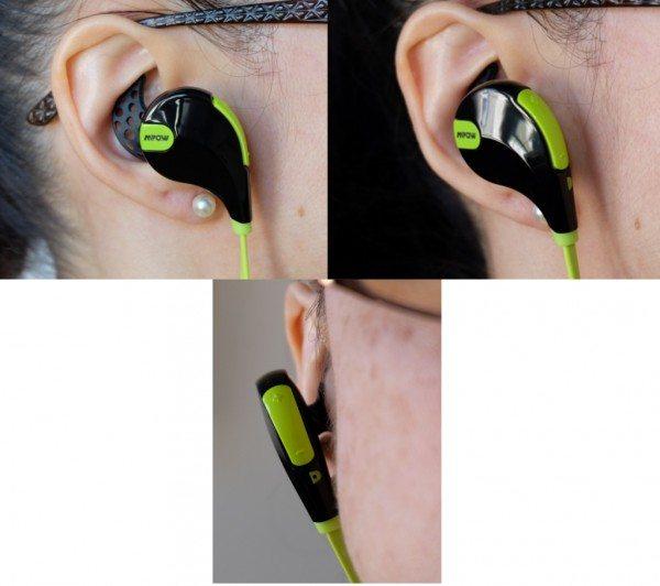 MPOW-Bluetooth-Swift-Headphone-7