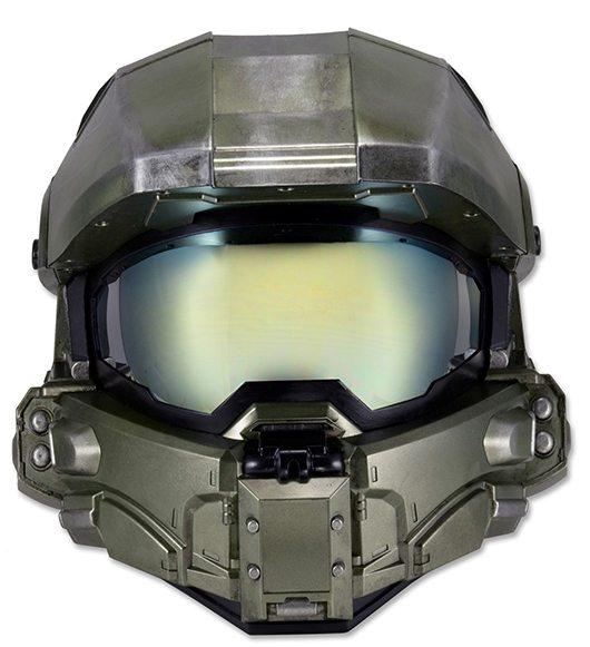 Master-Chief-motorcycle-helmet-1