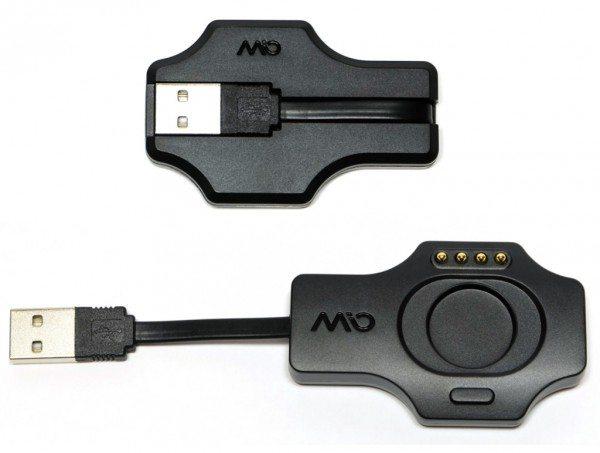 Mio-Alpha2-4