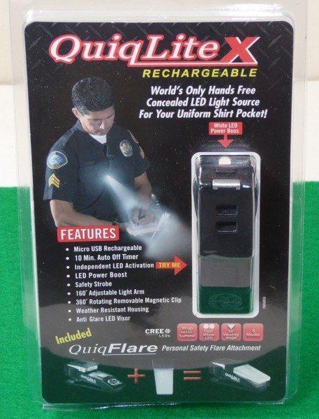 QuiqLiteX-2
