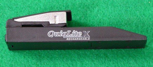 QuiqLiteX-8