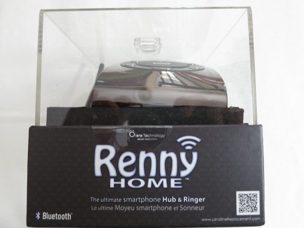 Renny Home - 01