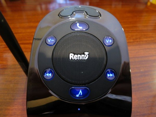 Renny Home - 07