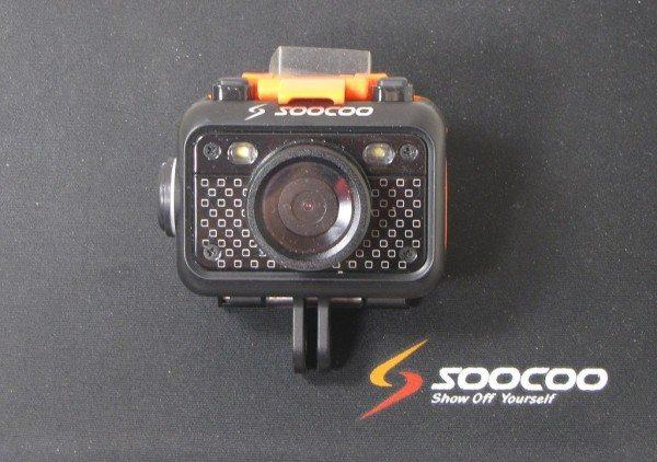 Soocoo S60-1