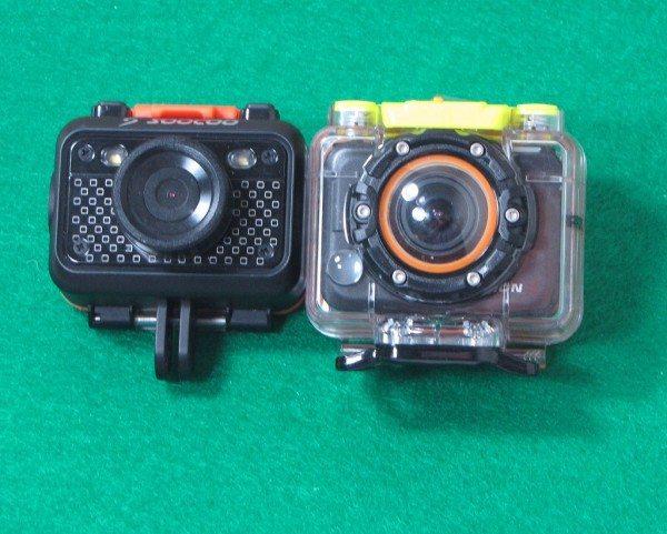 Soocoo S60-16