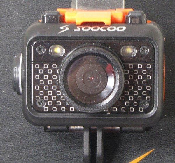 Soocoo S60-5