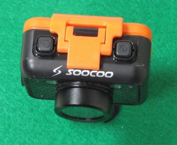 Soocoo S60-7