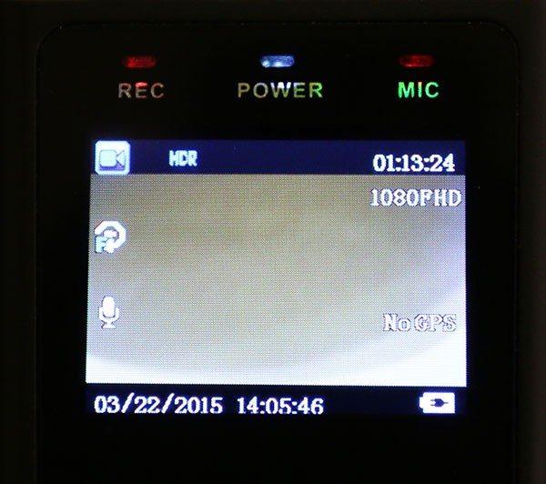 a118c-dashcam-12