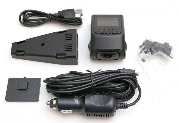 a118c-dashcam-2