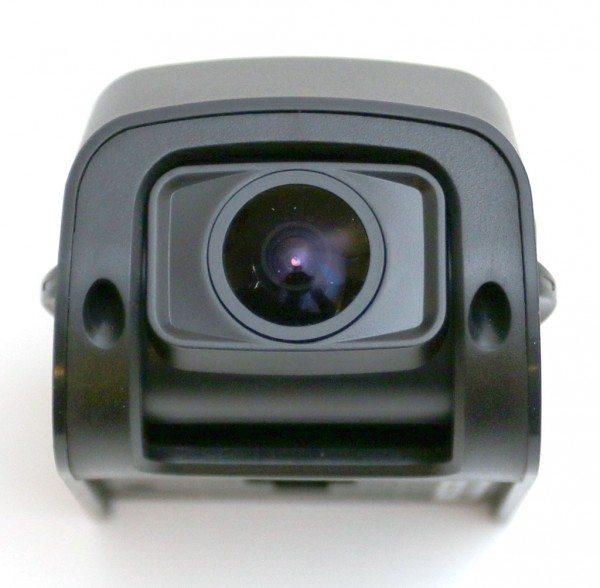 a118c-dashcam-5