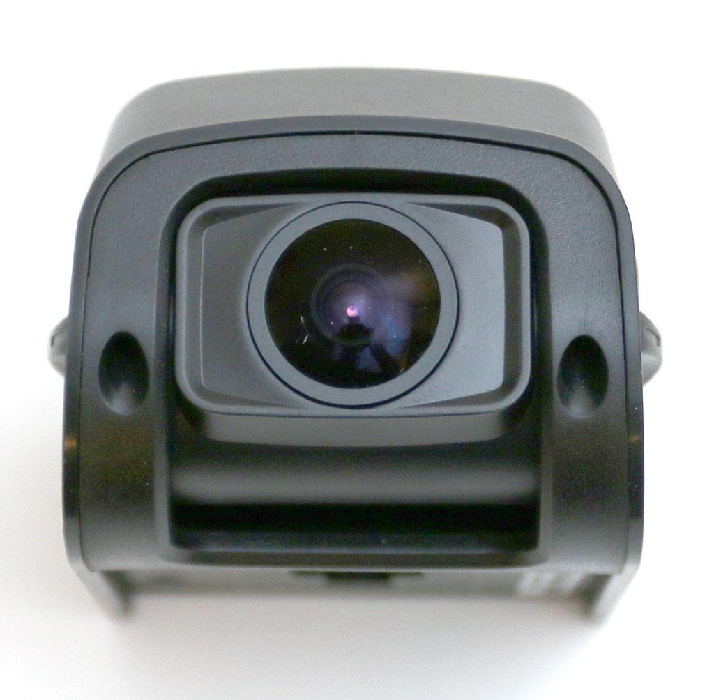 camera road eyes rec pro full hd
