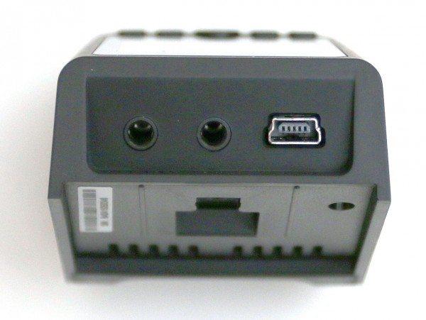 a118c-dashcam-6
