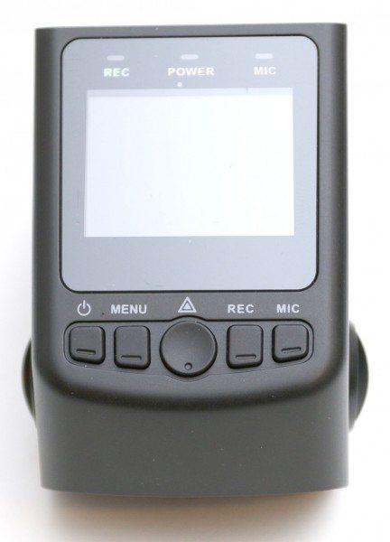 a118c-dashcam-7