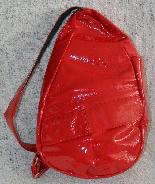 ameribag-hbbevo-bag-2