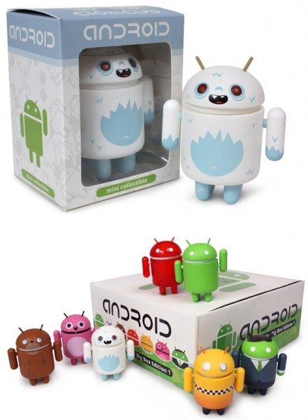 android-collectibles-bundle-1
