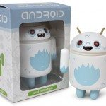 android-collectibles-bundle-2