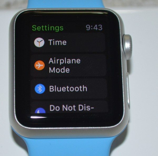 apple-watch-sport-first-experiences-13