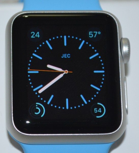 apple-watch-sport-first-experiences-14