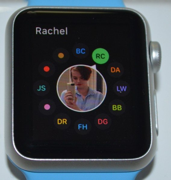 apple-watch-sport-first-experiences-16