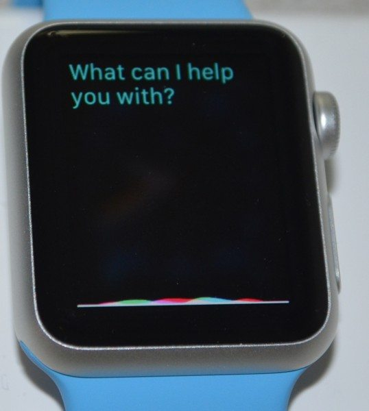 apple-watch-sport-first-experiences-18