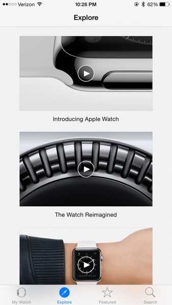 apple-watch-sport-first-experiences-24