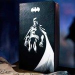 batman-moleskine