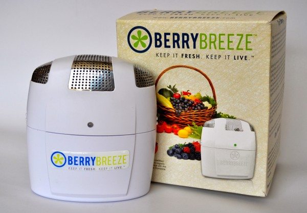 berry_breeze_main