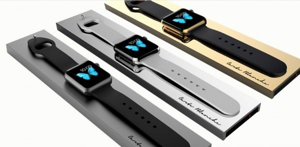 block-apple-watch-charging-stand-with-battery