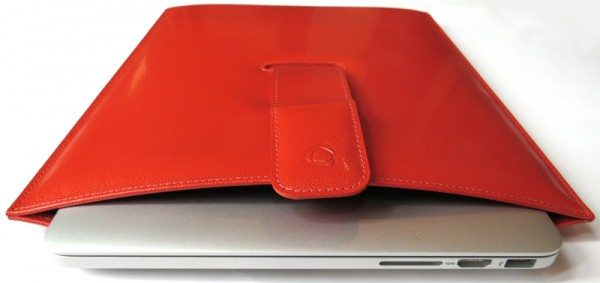calypsocase macbook 7