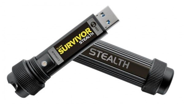 corsair-flash-survivor-usb-3-flash-drive