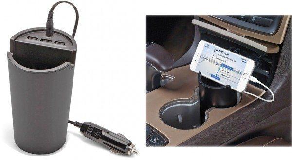 cupholder-charging-station-1