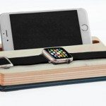 dodocase-dual-charging-dock-iphone-apple-watch-2