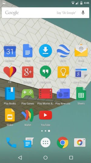 google-nexus6-601